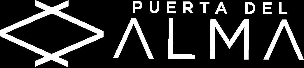 Puerta del Alma